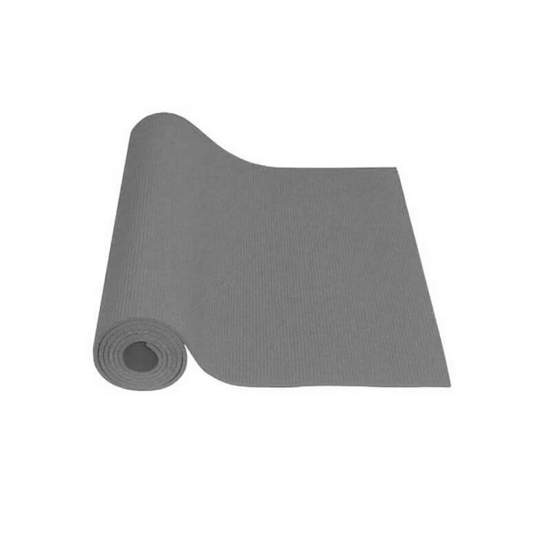 Tapete Yoga PVC ECO Premium
