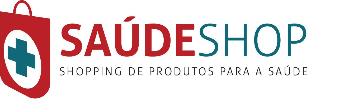 SAUDESHOP