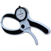 Adipometro / Plicometro Cientifico Sanny AD1010-1