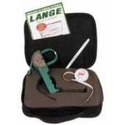 Adipômetro / Plicômetro Lange Original