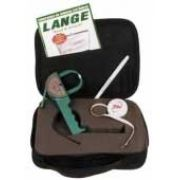 Adipometro / Plicometro Lange Original