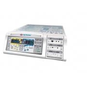 Bisturi Eletrônico Microprocessado - Mod.SEG 150 - com KIT 4 - SEG PLÁSTICA/DERMATO – Deltronix