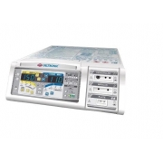 Bisturi Eletrônico Microprocessado - Mod.SEG 150 com KIT 6 - SEG DENTAL – Deltronix