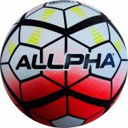 Bola de Campo Semi Oficial Nº5 - Ref. 237 - Allpha