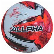 Bola de Futebol de Campo Termofusy Elite - Ref.338 - Allpha