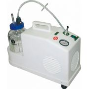 Aspirador de Lipoaspiração Mod. 3003PO -  - Nevoni/NSR