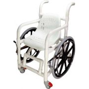 Cadeira Carcilife Multiúso para Hidro - Ref. 300CLH - Carci