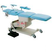 Cadeira Cirúrgica para Oftalmologia Modelo MC-01 - Xenônio