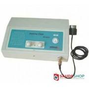 Detector Fetal de Mesa - Mod. DM 520B - MedMega