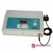 Detector Fetal de Mesa - Mod. DM 550B - MedMega