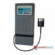 Detector Fetal Portátil - Mod.DM 410B - MedMega