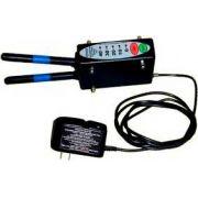 Dinamômetro para Medição da Força Manual para Medicina de Tráfego – Mod.  SO 1001 – RZ