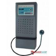 Doppler Vascular - Mod. DV 610V- MedMega