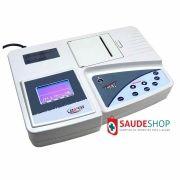 Eletrocardiógrafo EX-03 -Emai