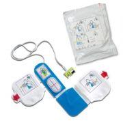 Eletrodos p/ DEA (AED Plus) c/ Sensor de RCP  Adulto CPR-D Padz - ZOLL