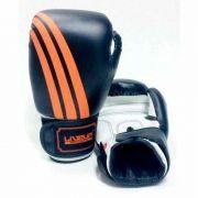 Luva De Boxe E Muay Thai - 16 Oz - Ref.: Ls3086e - Liveup