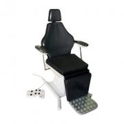 Mesa / Cadeira de Exame Clínico Automática para Oftalmologia CG7000-O – Medpej