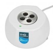 Mini Incubadora Para Testes Biológicos – Biotron