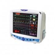 Monitor Multiparamétrico de Sinais Vitais MX-600 – Emai