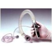 Respirador / Ventilador Pulmonar Mecânico de Emergência Pediatrico ao Adulto - VLP-2000E- Vent-logos