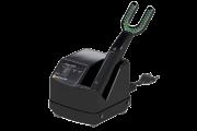 Venoscópio / Transiluminador – Modelo Veno Light  VL - Martec