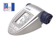 Aparelho de pressão digital BP3AA1-1 G-Tech