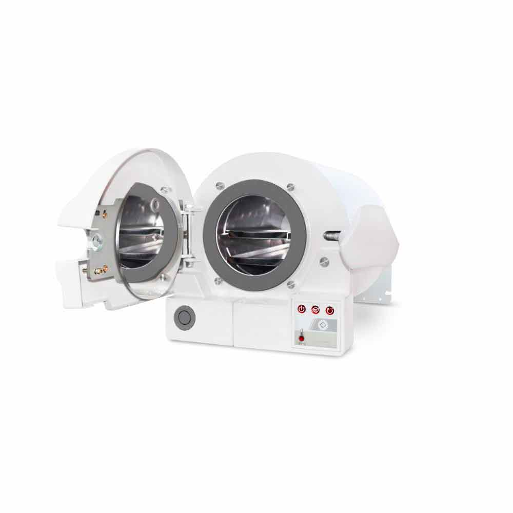 Autoclave ECO Extra 4 Litros - Stermax
