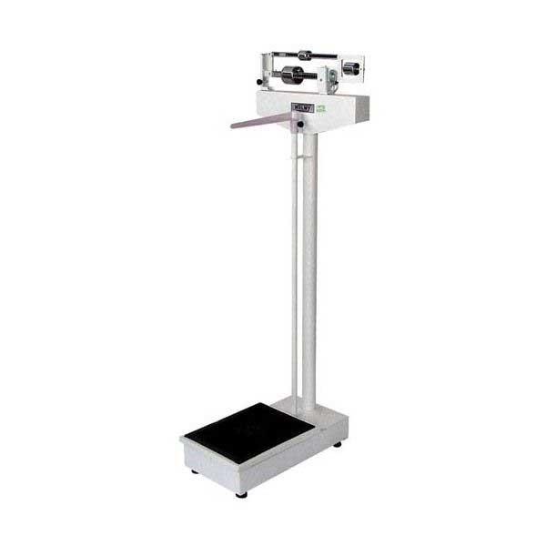 Balança Antropométrica Mecânica 150 kg 110-CH- Welmy
