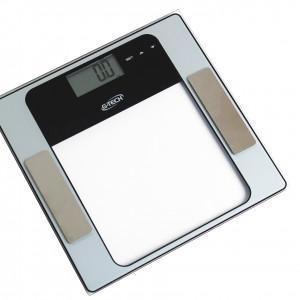 Balança digital para uso pessoal Glass 7FW- G-TECH