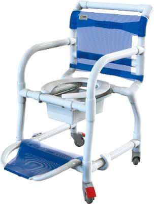 Cadeira Carcilife Multiúso -  Ref. 310CL -  Carci
