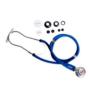 Estetoscopio Tipo Rappaport Premium - Glicomed