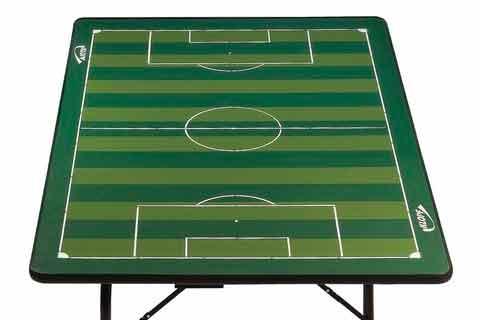 Mesa de Futebol de Botão Infantil -  Ref.1027 - Klopf