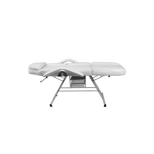 Maca Fixa Luxo Estética com 2 Gavetas - Estek