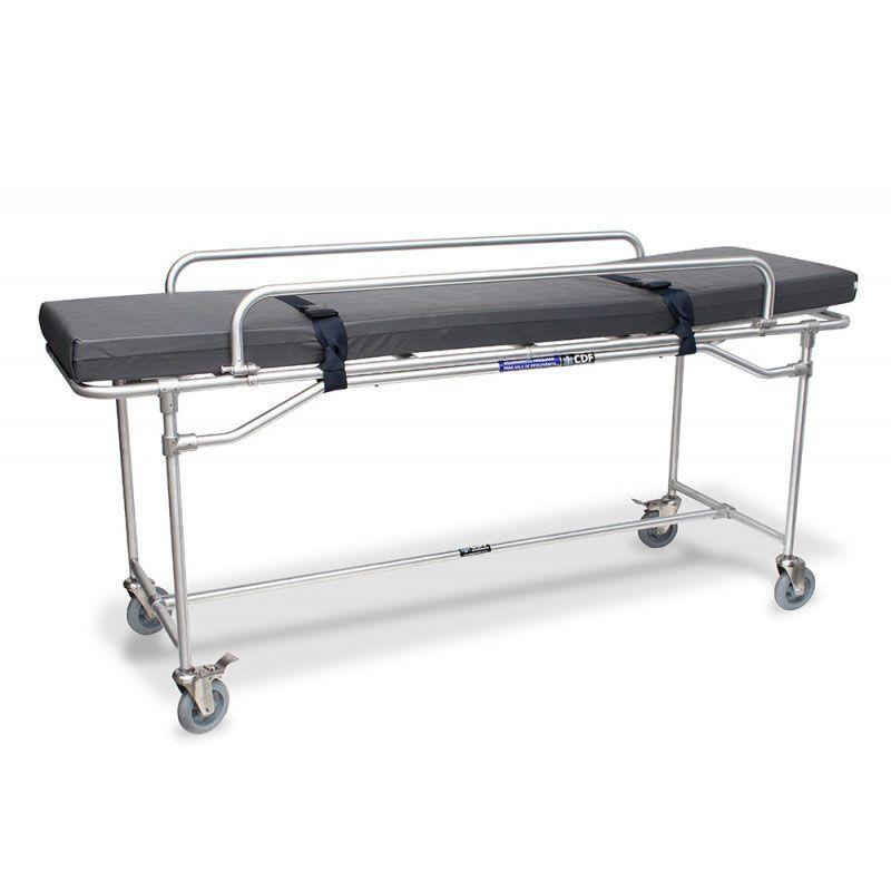 Maca para Sala de Ressonância Magnética MH100