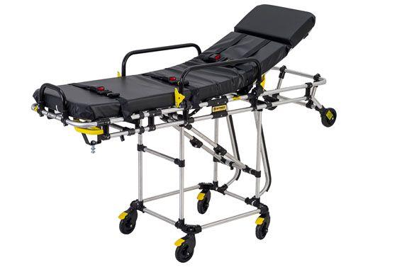 Maca Retrátil Essential MRS 310 - Sitmed