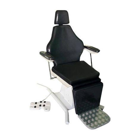 Mesa / Cadeira de Exame Clínico Automática para Oftalmologia CG7000-O  Medpej