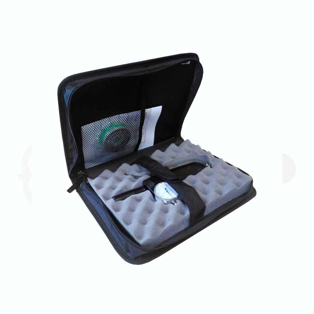 Adipômetro / Plicômetro Científico Premium AVANUTRI