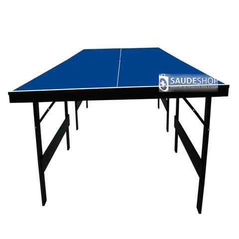Tênis de Mesa / Ping - Pong  MDP 15 mm - Mod.1013 -Olimpic - Klopf
