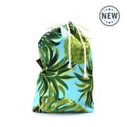 Bag Tropic - Viking