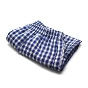 Calça de Pijama Viking - Azul - Masculino