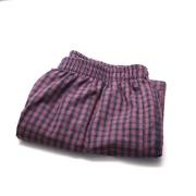 Calça de Pijama Viking - Vichy - Feminina