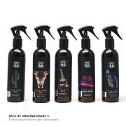 Combo Route spray - Aromatizador Spray - Route 66