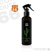 Combo Route spray - Aromatizante de ambiente - Route 66