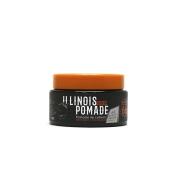 Illinois Pomade - Pomada Modeladora ef seco - Route 66