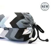 Kit Bag Thread - Viking