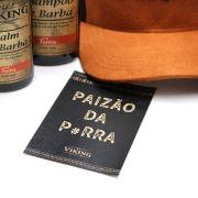 Kit Paizão Style - Terra - Dia dos Pais Viking