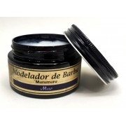 Modelador de Barba - Mar - Viking 100 g