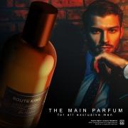 Parfum – Route King - Route 66  VikingBrand  Perfume Masculino   100 mL