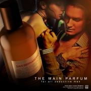 Parfum – San Bernardino - Route 66 |VikingBrand| Perfume Masculino | 100 mL