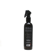 Route Spray Sex Up - Spray Aromatizador de Ambiente - Route 66 | 240mL